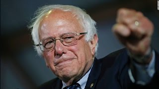 Download Survey busts Bernie Bro myth once and for all Video
