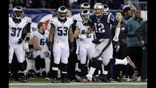 Download NFL Best QB Catches of All-Time Video