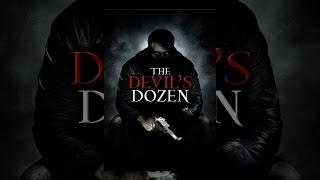 Download The Devil's Dozen Video