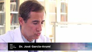Download Tumores intraoculares. Melanomas. Dr. José García-Arumí de IMO Barcelona Video