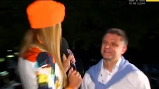 Download Дмитро Шимків розповідає про своє красиве львівське весілля Video