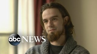 Download Terrorists in Belgium: Former Altar Boy Turned ISIS Supporter Shares His Story Video