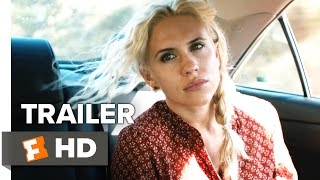 Download I Love You Both Trailer #1 (2017) | Movieclips Indie Video