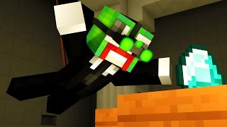 Download Minecraft Missions - MISSION IMPOSSIBLE! Video
