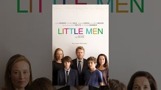 Download Little Men Video