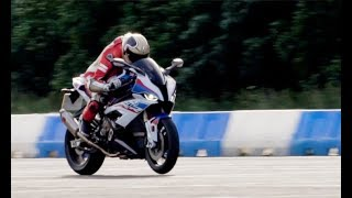 Download BMW S1000RR M (2019): dyno run, performance test and full Akrapovic system Video