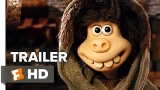 Download Early Man Teaser Trailer #1 (2018) | Movieclips Trailers Video