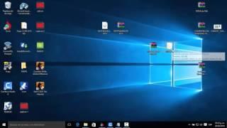 Download DESCARGAR DIRECTX 11 FULL ULTIMA VERSION PARA WINDOWS 10 Video