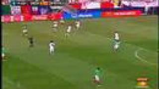 Download MEXICO 4 VS PERU 0 Video