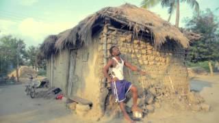 Download Bisa Kdei - Metanfo Official Video Video