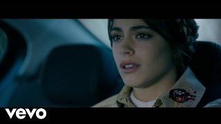 """Download TINI - Losing the Love (From """"Tini: El gran cambio de Violetta"""" ) Video"""