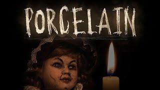 Download Porcelain - Short Horror Film Video