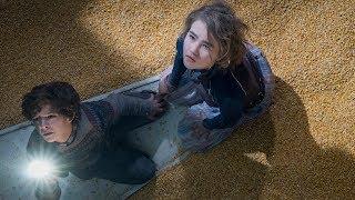 Download 3 NEW A Quiet Place CLIPS + Trailers - Emily Blunt & John Krasinski 2018 Horror Movie Video