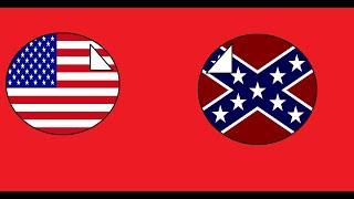 Download Future of North America part 1 Civil Unrest Video