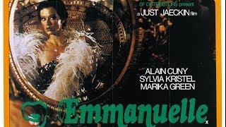 Download Mondo Squallido Ep 56: Emmanuelle (Just Jaeckin, 1974) Video