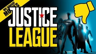 Download The WORST Justice League Movie - Caravan Of Garbage Video
