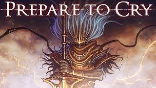 Download Dark Souls 3 Story ► The Nameless King's Betrayal Video