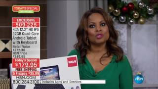 Download HSN | Electronic Gifts & Toys 12.19.2016 - 01 PM Video