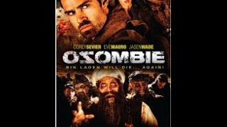 Download Osombie film und serien auf deutsch stream german online Video