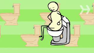 Download How to Relieve Constipation Naturally Video