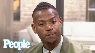 Download Marlon Wayans Opens Up About Charlottesville White Supremacy Protests & More | People NOW | People Video