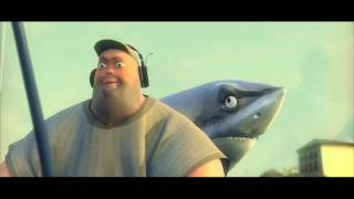 Download Big Catch Animation Video