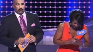 Download Family Feud - ″Your Penis″ Hilarious Fast Money (Long Version) Video