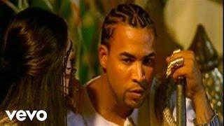 Download Don Omar - Salio El Sol Video