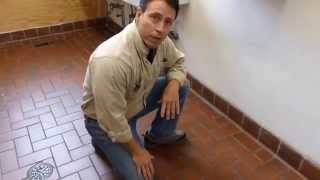 Download Epoxy over Tile Video