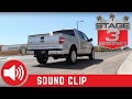 Download 2011-2014 F-150 EcoBoost HeartThrob Cat Back Exhaust System Sound Clip Video