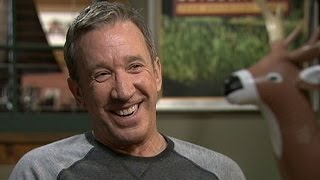 Download Tim Allen Exposes What's Going on in Hollywood! (2017) Video