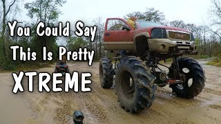 Download That's How You Know We Are At XTREME Off-Road Park & Beach Video