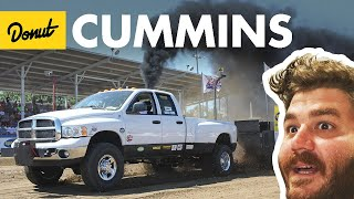 Download CUMMINS - Everything You Need to Know | Up to Speed Video