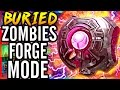 Download ″BURIED FORGE MODE?!″ Black Ops 2 Zombies Modded Buried Funny Moments! ~ Bo2 Zombie Mods! Video