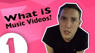 Download Chris Stark Gives The Scoop On Tyga 'Taste' Video - Contains Very Strong Language Video