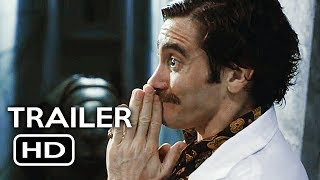 Download Okja Official Trailer #2 (2017) Jake Gyllenhaal, Steven Yeun Netflix Movie HD Video