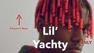 Download How to Make a Lil Yachty Beat in 5 Minutes Flat Video