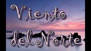 Download Imágenes de Cantabria - Canción: Viento del Norte HNOS AGÜERO Video