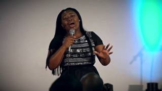 Download You're Bigger by Jekalyn Carr (Live Performance) Official Video Video