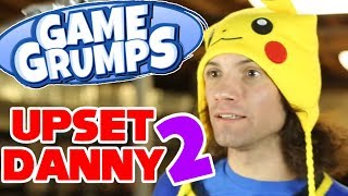 Download Game Grumps - Best of UPSET DANNY 2 Video