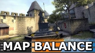 Download The Beauty of Map Balance Video