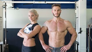 Download 5 Tips To Losing Weight Faster With Intermittent Fasting Video