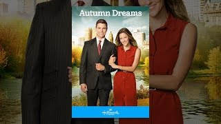 Download Autumn Dreams Video