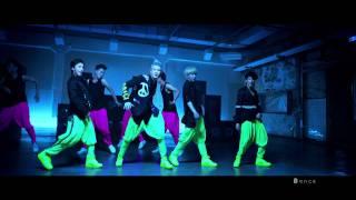 Download LOLLIPOP F - 電司(Dance) 官方HD完整版 Video