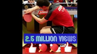 Download TOP 5 UNIQUE SERVICES IN PING PONG Video
