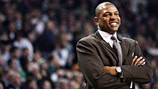 Download Why Doc Rivers is the Most OVERRATED Coach of ALL TIME! Video