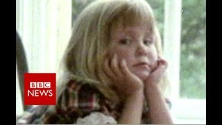 Download Stephen Hawking's daughter : 'You could ask my dad any question' - BBC News Video