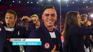 Download Jack Nicklaus, Rickie Fowler & Bob Bryan Video