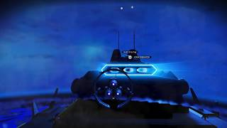 Download Basic Guide to Freighters & Frigates in NEXT (No Man's Sky) Video