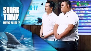 """Download Startup Bị 4/5 """"Cá Mập"""" Chê Vẫn Đầu Tư 23 tỷ - GCalls   Shark Tank Việt Nam Video"""